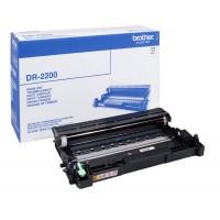 DR-2200 unité tambour laser Brother (DR2200)