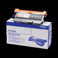 Toner haute capacité(TN2220)