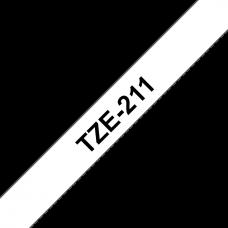 Ruban pour étiqueteuse(TZE211)