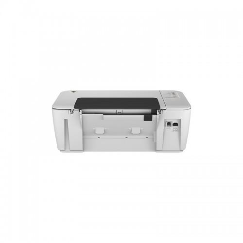 pilote imprimante hp deskjet ink advantage 1515