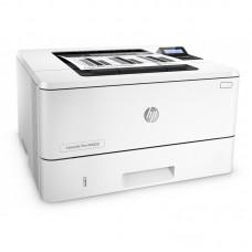 HP LaserJet Pro M402d A4 Monochrome Laser (C5F92A)