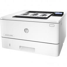 HP LaserJet Pro M402n A4 Monochrome Laser (C5F93A)
