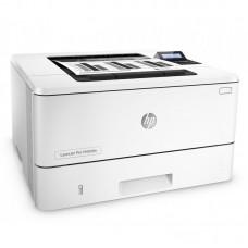 HP LaserJet Pro M402dn A4 Monochrome Laser (C5F94A)