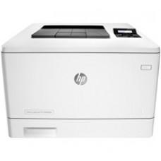 HP Color LaserJet Pro M452dn A4 Couleur Laser (CF389A)