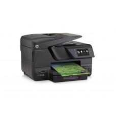 HP Officejet Pro 276dw  A4 Couleur Multifonction Jet d'encre (CR770A)