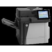 HP Color LaserJet Enterprise M680dn A4 Couleur Multifonction Laser (CZ248A)