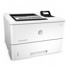 HP LaserJet Enterprise M506dn A4 Monochrome Laser (F2A69A)