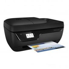 HP DeskJet Ink Advantage 3835 A4 Couleur Multifonction Jet d'encre (F5R96C)