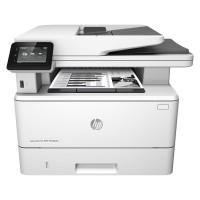 HP LaserJet Pro M426dw A4 Monochrome Multifonction Laser (F6W13A)