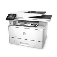HP LaserJet Pro M426fdn A4 Monochrome Multifonction Laser (F6W14A)