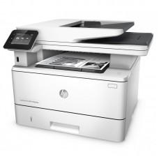 HP LaserJet Pro M426fdw A4 Monochrome Multifonction Laser (F6W15A)