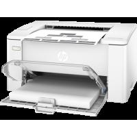 HP LaserJet Pro M102w A4 Monochrome Laser (G3Q35A)