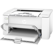 HP LaserJet Pro M102A A4 Monochrome Laser (G3Q34A)