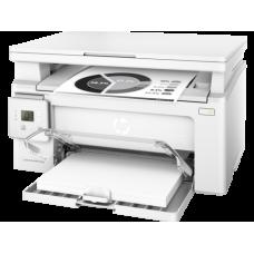 HP LaserJet Pro MFP M130a A4 Monochrome Multifonction Laser (G3Q57A)