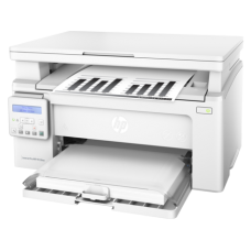 HP LaserJet Pro MFP M130nw A4 Monochrome Multifonction Laser (G3Q58A)