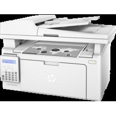 HP LaserJet Pro MFP M130fn A4 Monochrome Multifonction Laser (G3Q59A)