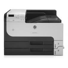 HP LaserJet Enterprise 700 M712dn A3 Monochrome  Laser (CF236A)