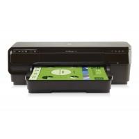 HP Officejet 7110 A3 Couleur  Jet d'encre (CR768A)
