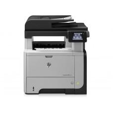 HP LaserJet Pro M521dw  A4 Monochrome Multifonction Laser (A8P80A)