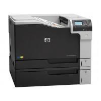 HP Color LaserJet Enterprise M750dn A3 Couleur  Laser (D3L09A)
