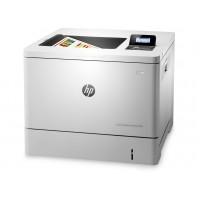 HP Color LaserJet Enterprise M553n A4 Couleur  Laser (B5L24A)
